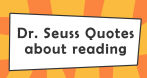 Dr.-Seuss-quotes-about-reading_imagine-forest_world-book-day-2017.png